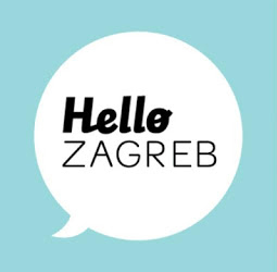 hello zg1